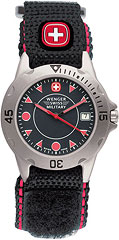 Wenger Extreme 70976 Watch