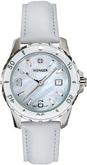 Wenger Ladies Sport 70382 Watch