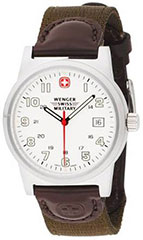 Wenger Military 72901 Watch