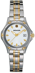 Wenger Standard Issue 70236 Watch