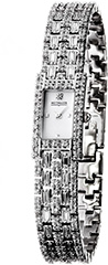 Wittnauer Dress 10L06 Watch