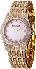 Wittnauer Dress 12A07 Watch