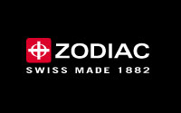 Zodiac Watches On Sale